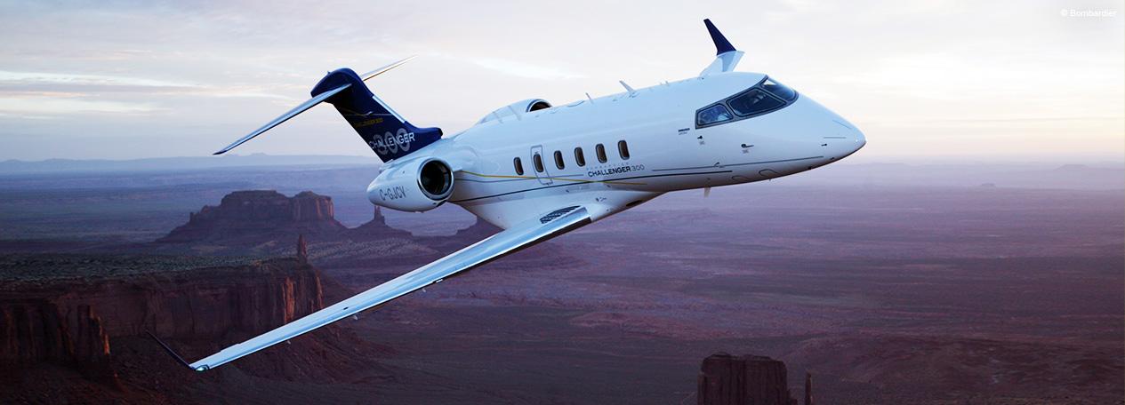 Aerospace - Liebherr