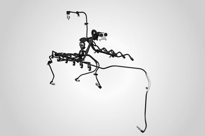 liebherr pinout wire harnes wire center u2022 rh quickcav co