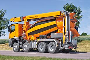 betoniere autobetoniere pompe calcestruzzo Liebherr-ltb-truck-mixer-conveyor-htm1004-01