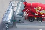 https://www.liebherr.com/shared/media/construction-machinery/concrete-technology/images/teaser/liebherr-recycling-teaser_img_190.jpg