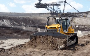 liebherr-crawler-tractor-efficiency