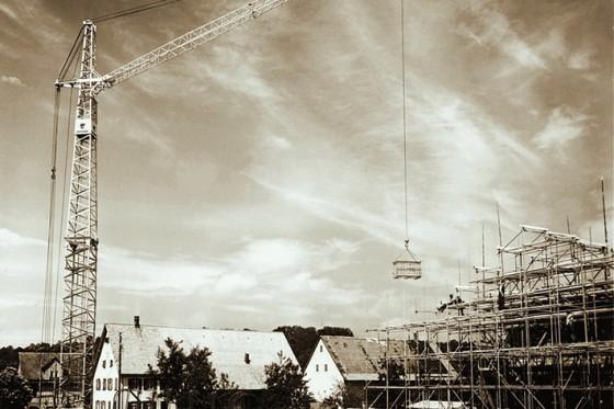liebherr-tower-crane-form-25a-1955_img_560x375.jpg