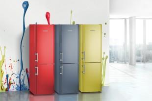 Retro Kühlschrank Liebherr : Liebherr in bulgarien liebherr