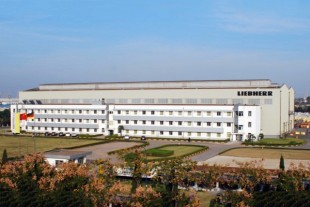 liebherr-machinery-xuzhou-site.jpg