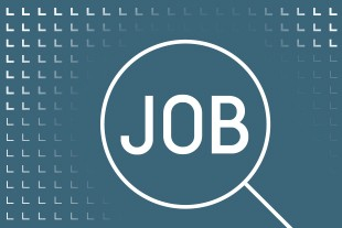 Careers with Liebherr at the Telfs location (Austria).
