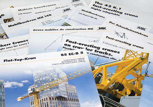 liebherr a904c litronic hydraulic excavator operation maintenance manual download from serial number 25567