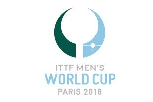 Liebherr Men's World Cup von 19. bis 21. Oktober in Paris