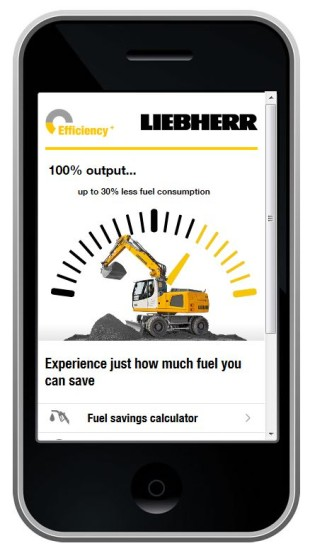 Calcular el ahorro de energía cada día