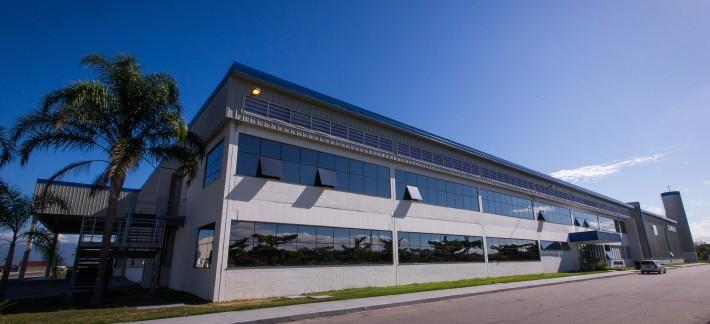 Liebherr Aerospace Brasil Ltda Erh 228 Lt Zertifizierung Nach