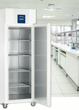 Laboratory equipment with Profi electronic controllers are designed for a wide range of applications