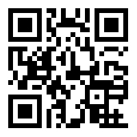 QR code with link to Liebherr Rental Services app