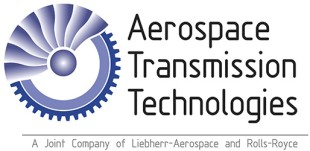 The joint venture for power gearboxes now has a name: Aerospace Transmission Technologies