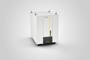 The new energy storage system Liduro by Liebherr for effective energy utilisation
