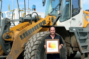 Rocky Point Mulching – Australian Farmer Of The Year 2016 Winners