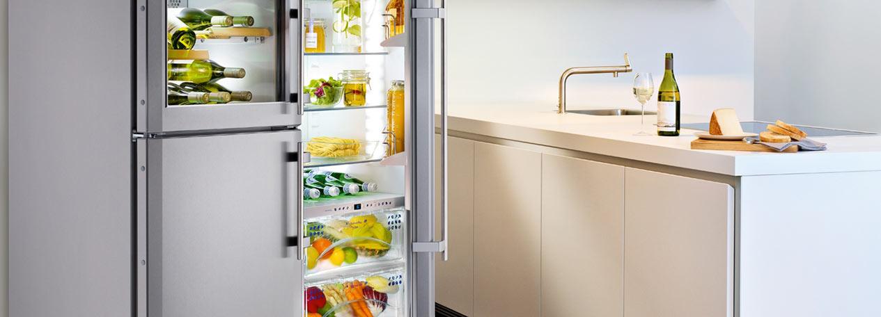 Siemens Kitchen Appliances India