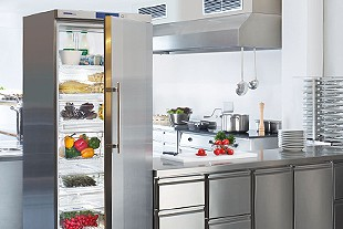 domestic appliances division liebherr. Black Bedroom Furniture Sets. Home Design Ideas