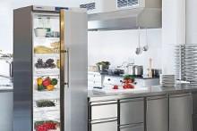 Kühlschrank Liebherr : Kühlen und gefrieren liebherr
