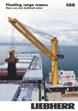 thumbnail_fts_brochure_floating-cranes_cbg300_cbg_350