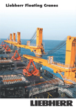Thumbnail_FTS_floating_cranes_overview