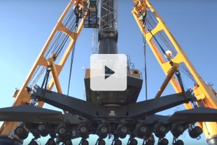 liebherr-sc-video-CBB-4700-450-tandem-thumbnail