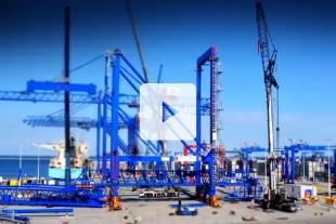 mobile crane operator training manual pdf