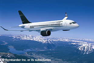 Supplier to the aerospace and rail industries