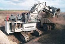 Gruppo Liebherr Liebherr-teaser-mining-excavators_img_220